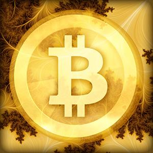 Ektoplazm welcomes cryptocurrency donations