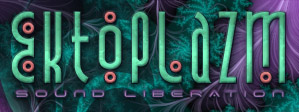 Ektoplazm - Psytrance Netlabel and Free Music Portal