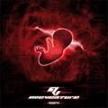 Ace Ventura – Rebirth