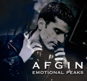Afgin – Emotional Peaks