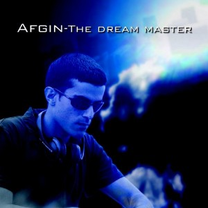 Afgin – The Dream Master