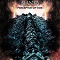 Ajanta – Perception Of Time