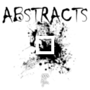 Ajnia – Abstracts