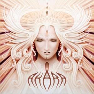 Akara – The World Beyond