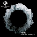 Alic – In The Heat Of Delight
