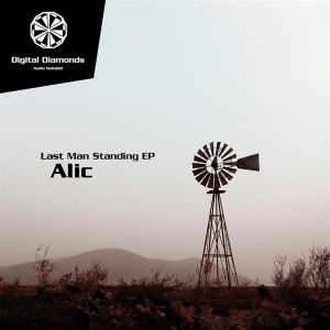 Alic – Last Man Standing
