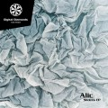 Alic – Sliders