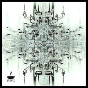 AMANoYAKH – Uso de Show