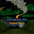 Anakoluth – Beyond Reach EP