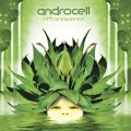 Androcell – Efflorescence