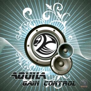 Aquila – Gain Control