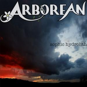 Arborean – Sophic Hydrolith