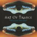 Art Of Trance – Wildlife On One