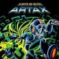 Artax – 8 Bits Of Bliss