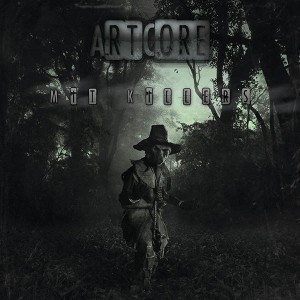 Artcore – Myth Killers