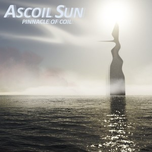 ascoil-sun-pinnacle-of-coil-300x300.jpg