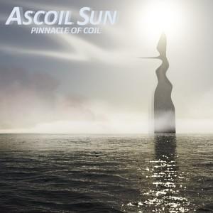 Ascoil Sun – Pinnacle Of Coil