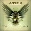 Astrix – Eye To Eye