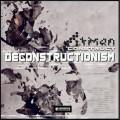 Atman Construct – Deconstructionism