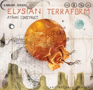 atman-construct-elysian-terraform-300x28