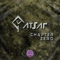 atSar – Chapter Zero