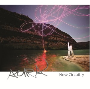 Aura – New Circuitry