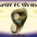 Auricular – Audion