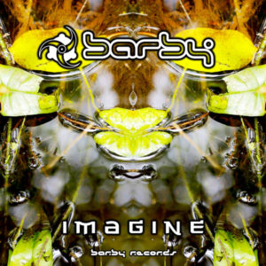 Barby – Imagine