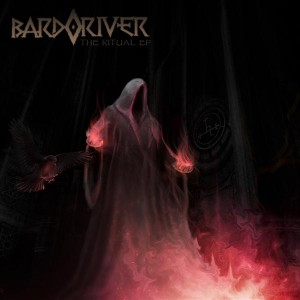 Bardo River – The Ritual