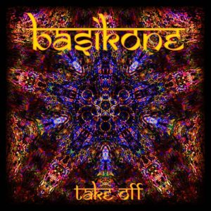 BasikOne – Take Off