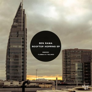 Ben Rama – Rooftop Hopping