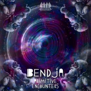 Bendja – Primitive Encounters
