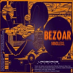 Bezoar – Mindless
