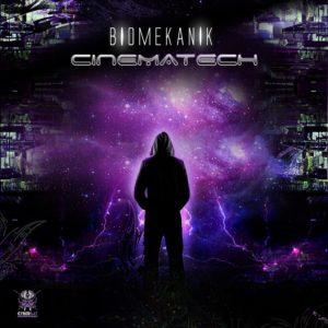 Biomekanik – Cinematech