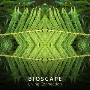 Bioscape – Living Connection