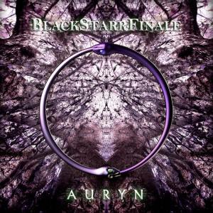 BlackStarrFinale – AURYN