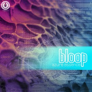 Bloop – Azure Essence