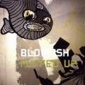 Blowfish – Puffed Up