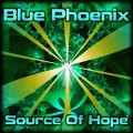 Blue Phoenix – Source Of Hope