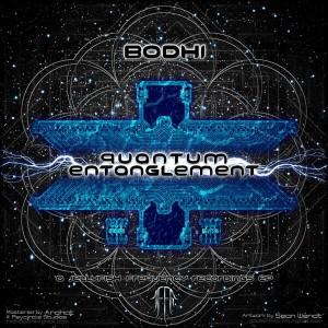 Bodhi – Quantum Entanglement