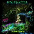 Bogtrotter – Catawompus