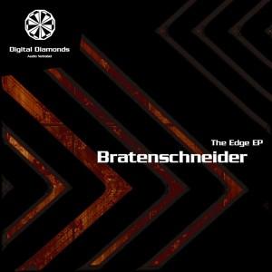 Bratenschneider – The Edge