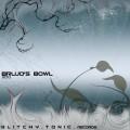 Brujo's Bowl – 900