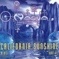 California Sunshine – Nasha