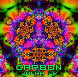 Carbon – Dream