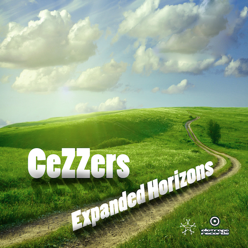 cezzers-expanded-horizons.jpg