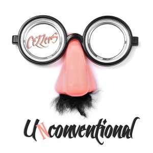 CeZZers – Unconventional