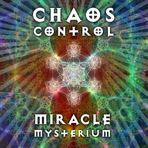 Chaos Control – Miracle Mysterium