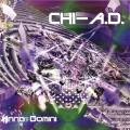CHI-A.D. – Anno Domini