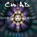 CHI-A.D. – Earth Crossing